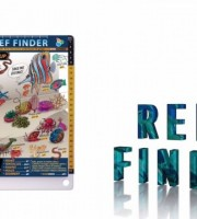 reef-finder-guide-620x360
