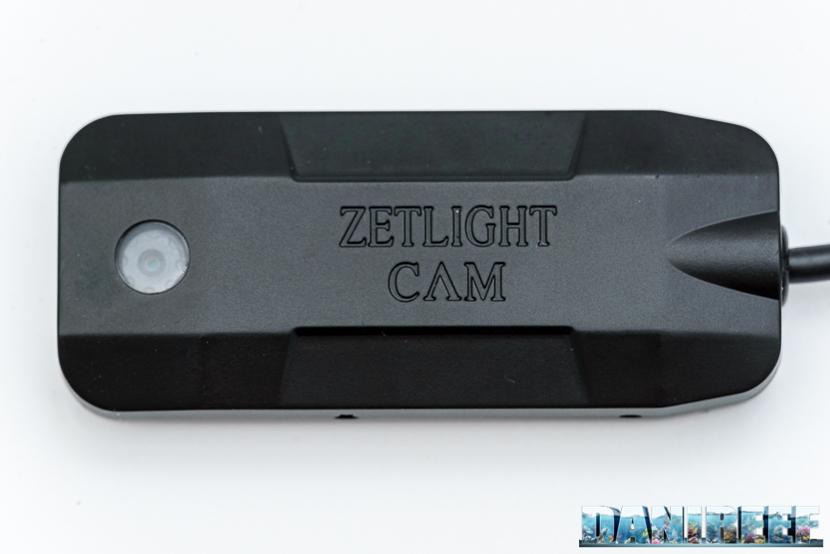 2015 06 zetlight cam fotocamera per acquari 07