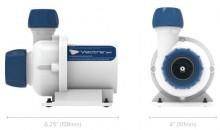 Pompe di risalita Ecotech Vectra M1 ed L1, specifiche tecniche, prezzo, e confronti con altre pompe