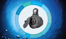 MindStream Aquarium Monitor è ora ordinabile su KickStarter