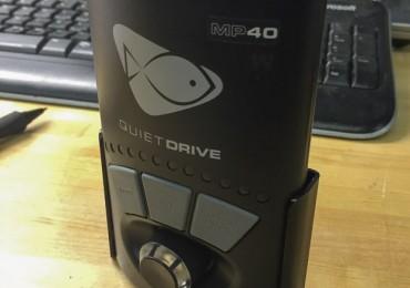 vortech-driver-mounting-bracket-4