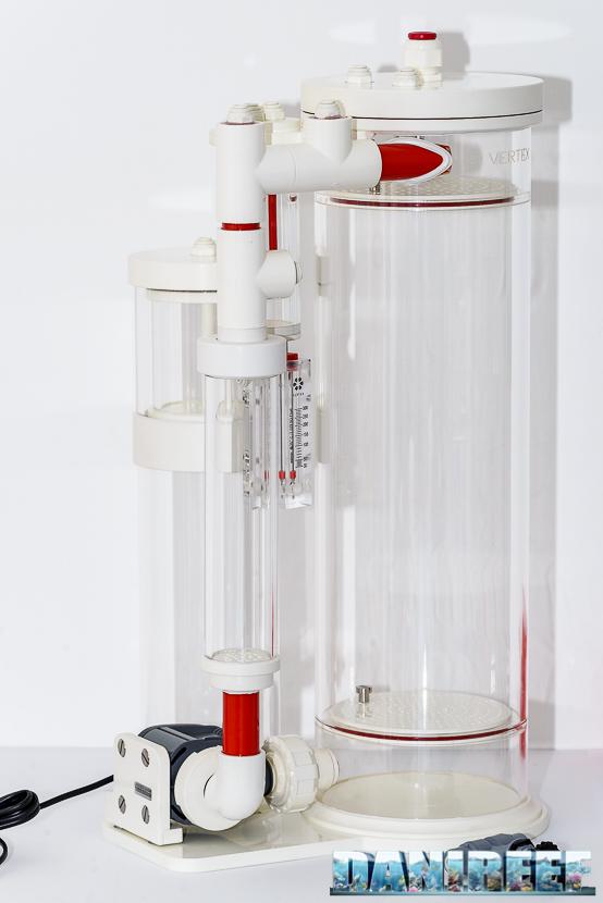2015 06 reattore di calcio vertex rx-c 6d 28