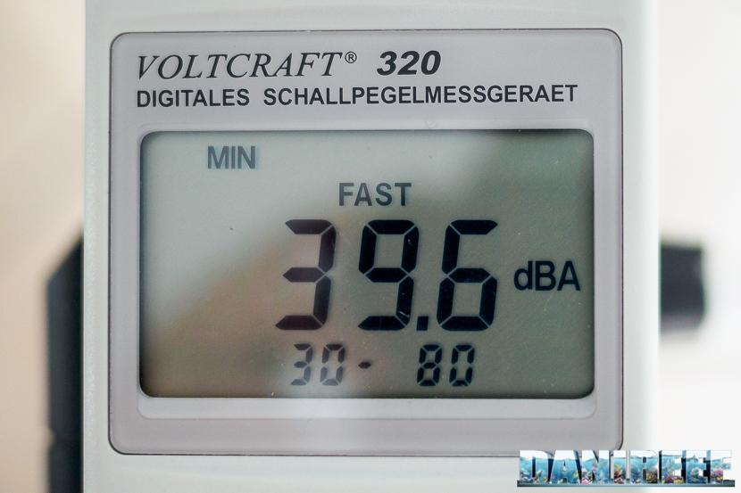 2015 08 sicce xstreame misurazioni rumore consumo 01