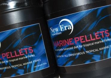new era aquaculture box