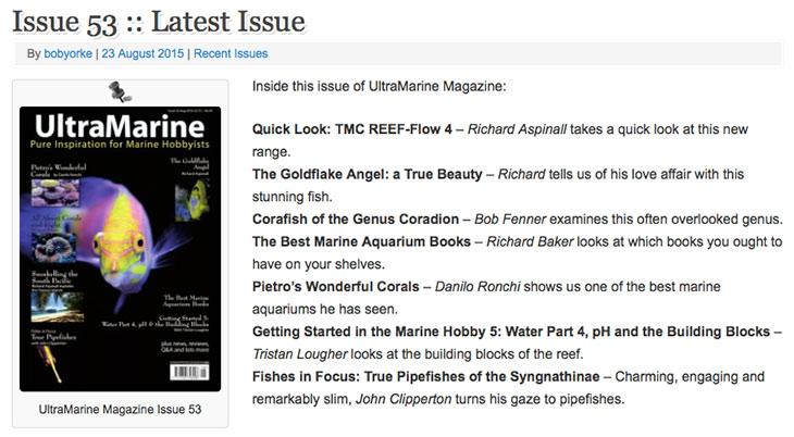 ultramarine-magazine-53