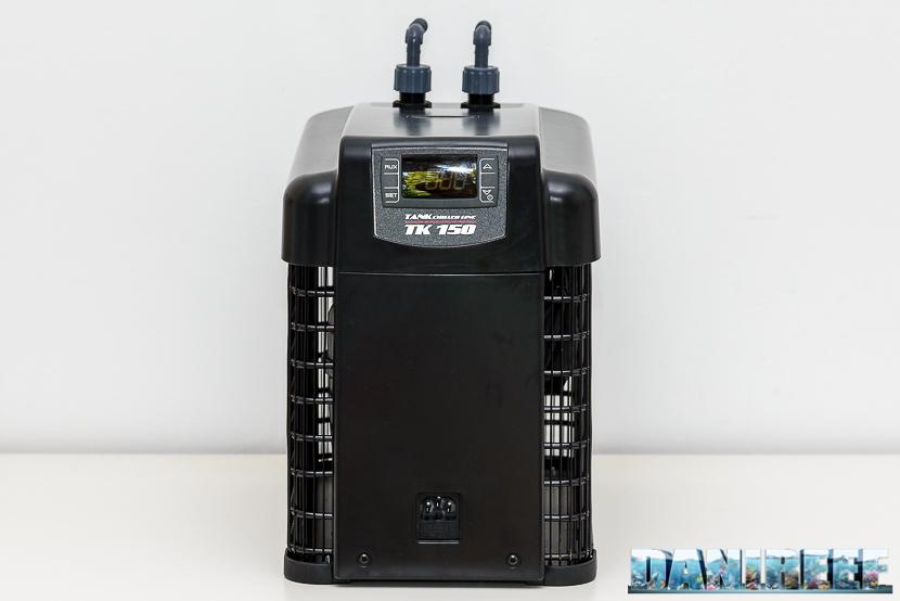2014 07 refrigeratore teco tank tk 150 by danireef 01