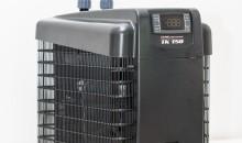 Refrigeratore Teco Tank TK 150: piccolo ma incredibile – Recensione