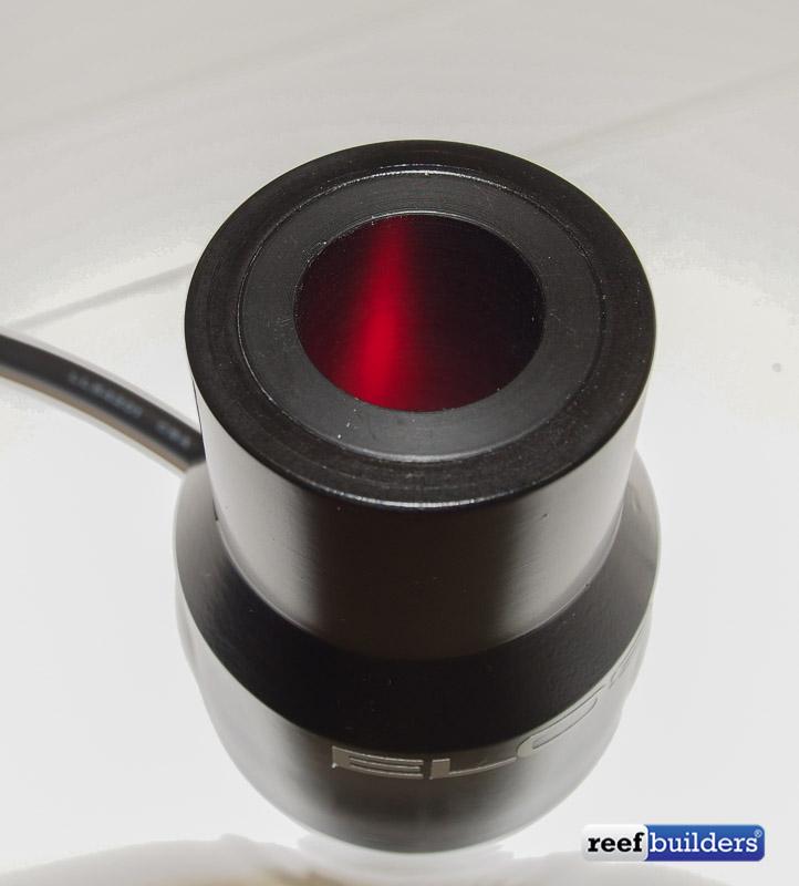 elos colorimeter