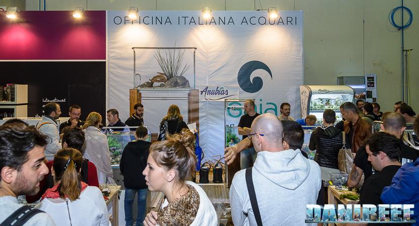 2015_10 petsfestival gaia italia aquascaping 21
