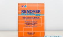 Equo Remover PO4 & SiO2 – In depth review