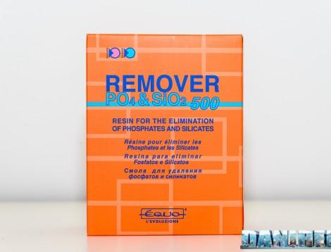 2015_10 resine equo po4 sio2 remover 01