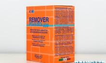 Resine Equo Remover PO4 & SiO2, Resine anti fosfati e anti silicati – Recensione