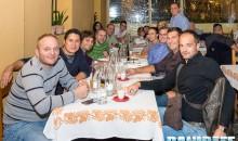 Il primo MagnaRomagna del 2016 si farà a Cesenatico con un ospite di eccezione: XAqua