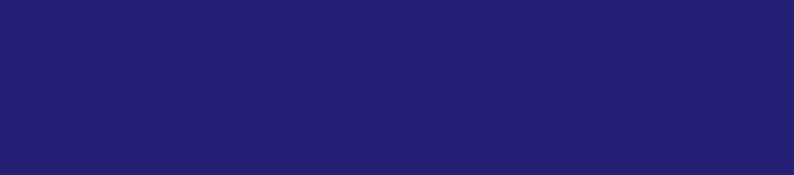 Logo Aquaristica