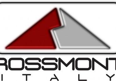 Rossmont-VerticalLogo_twmN911SXSt0