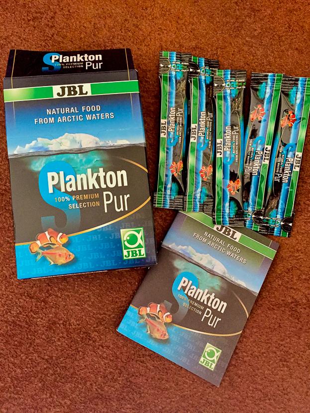 2015_09 JBL plankton pur recensione danireef 04