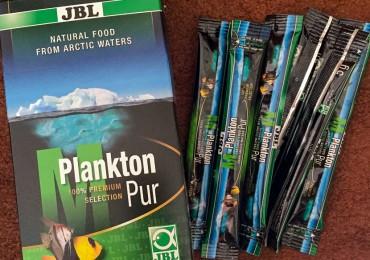 2015_09 JBL plankton pur recensione danireef 05