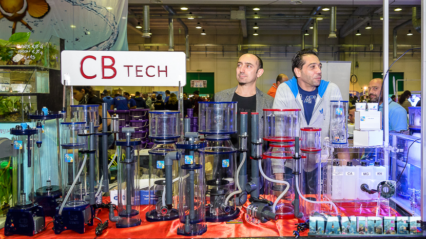 2015_10 stand CB tech petsfestival 03