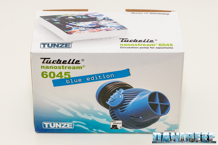 2015_11 tunze turbelle nanostream 6045 01