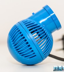 Tunze Turbelle 6045 Blue Edition: in depth review