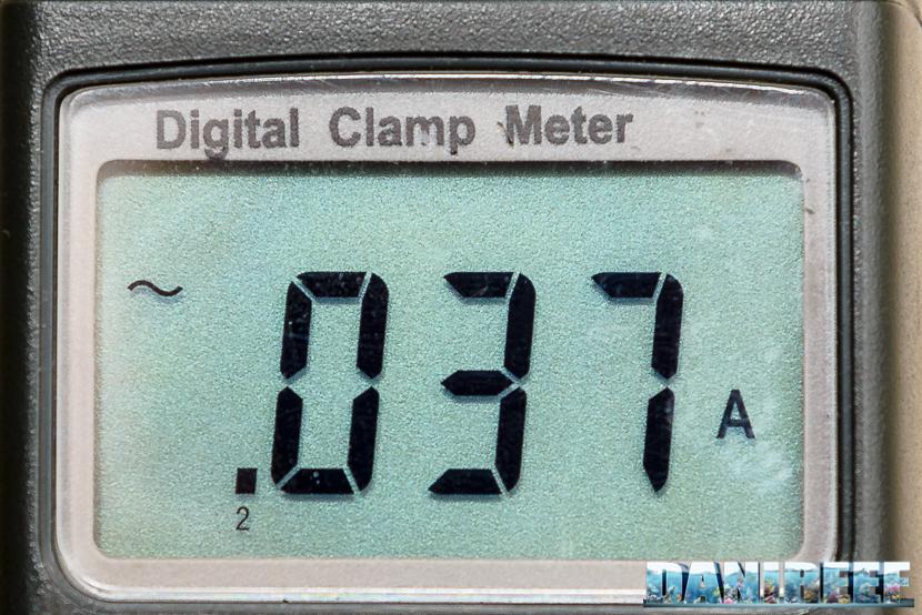 2015_11 tunze turbelle nanostream 6045 misurazioni rumore consumo 01