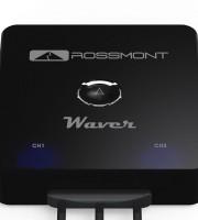 Controller-Rossmont-Waver