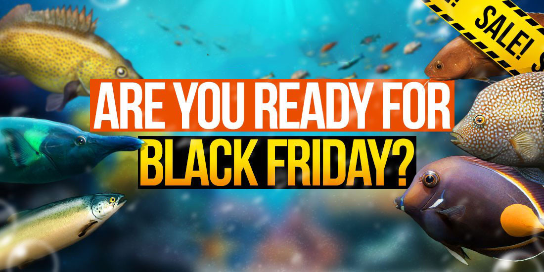 sconti-in-acquario-per-black-friday-2017