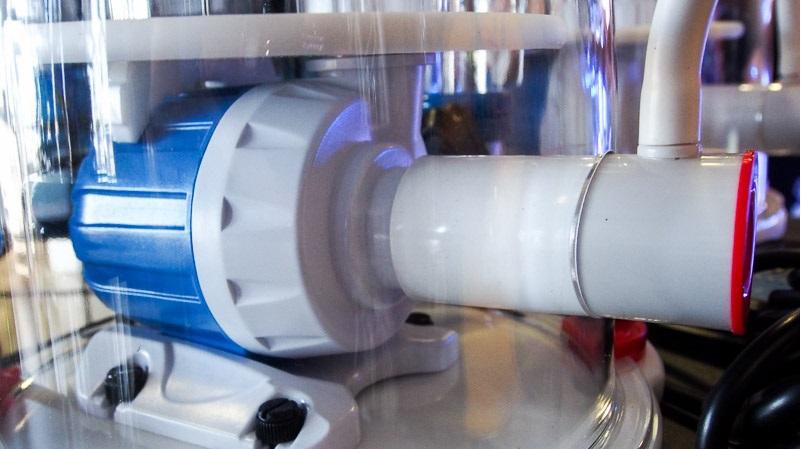 bubble-magus-s20-dc-pump-curve-skimmer-1M