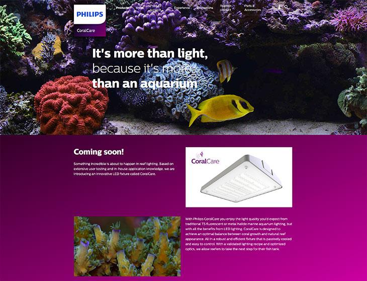 philips-coralcare-led-aquarium-light