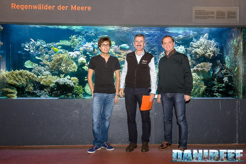 2015_12 Madagascar Reef Aquarium at Zoo Zurich15