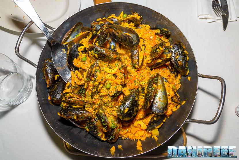 2016_01 magnaromagna cena acquariofili 01
