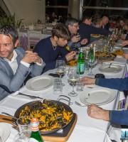 2016_01 magnaromagna cena acquariofili 02