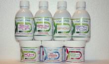 I prodotti Vydra per la gestione completa di un acquario di acqua dolce