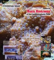 ultramarine magazine 55