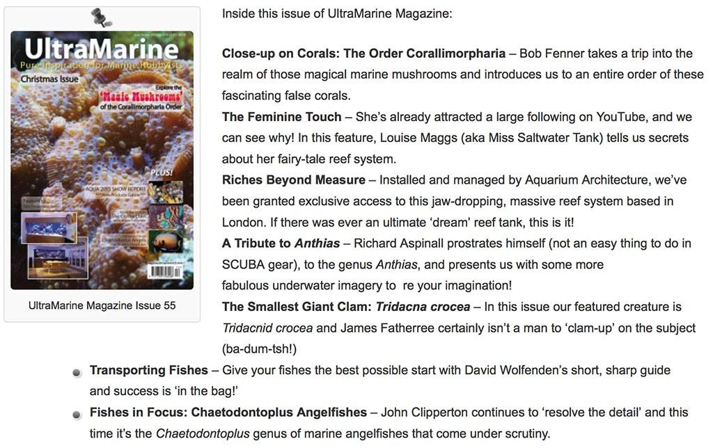 ultramarine-magazine-55-indice-dei-contenuti