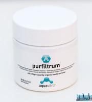 2016_02 Seachem Purfiltrum01