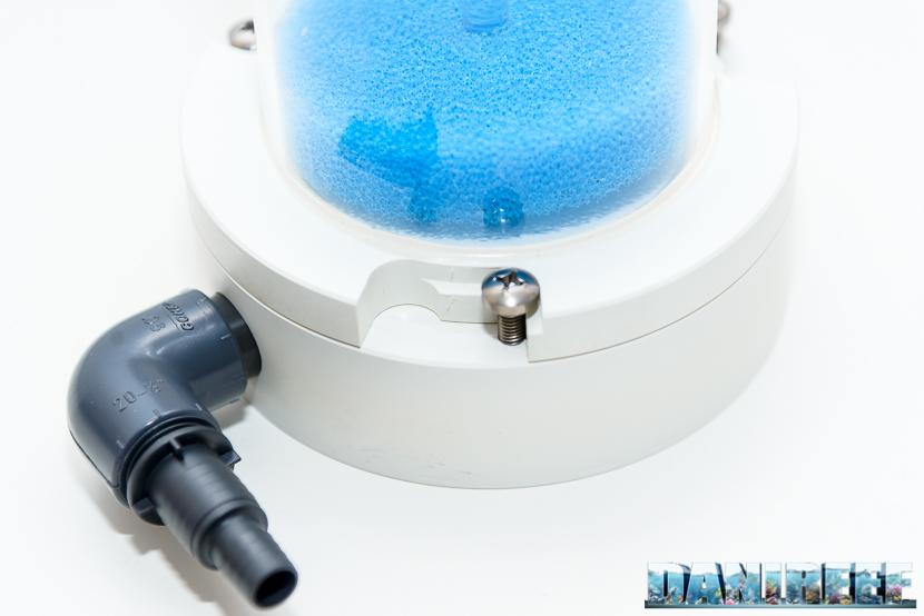 2016_02 filtro letto fluido ultrareef uff-003 04