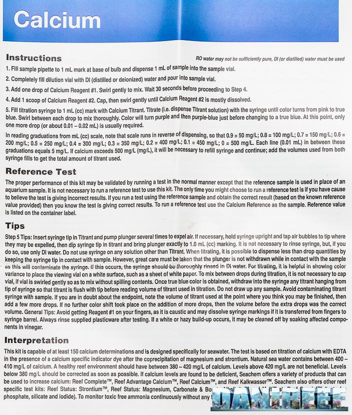 2016_02 test seachem reefstatus calcio 04