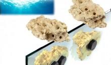 Tunze Coral Rock il taleario marcato Tunze®