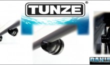Tunze Tube Magnetic Holder – il supporto magnetico per tubi
