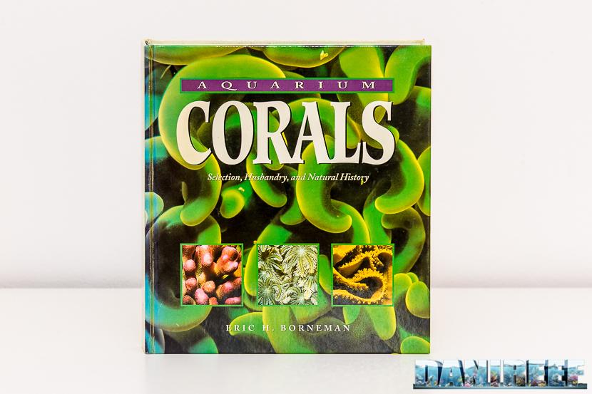 aquarium corals borneman