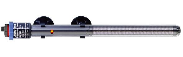 La rottura di un componente come un riscaldatore può provocare grossi danni alla vasca.