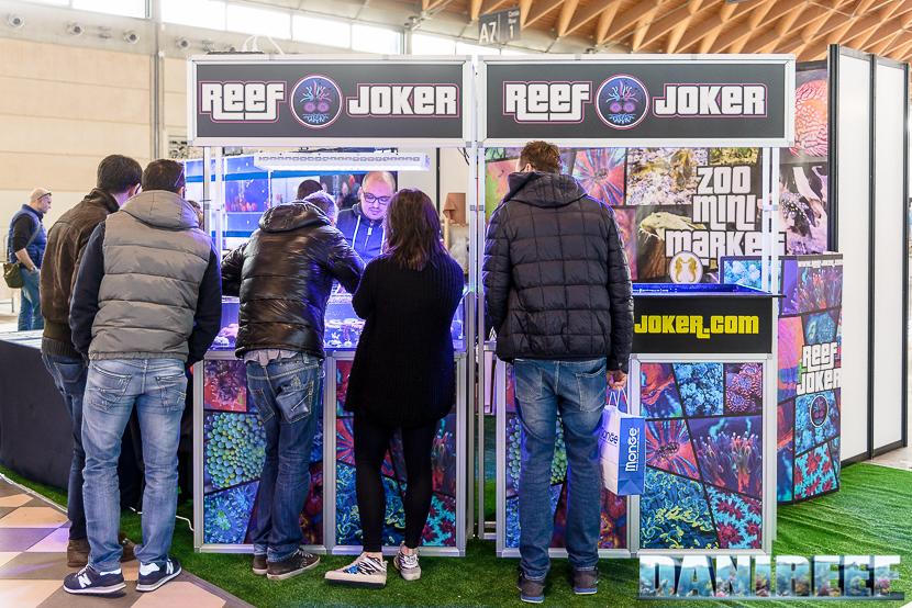 2016_03 Animal Show Reef Jocker 07
