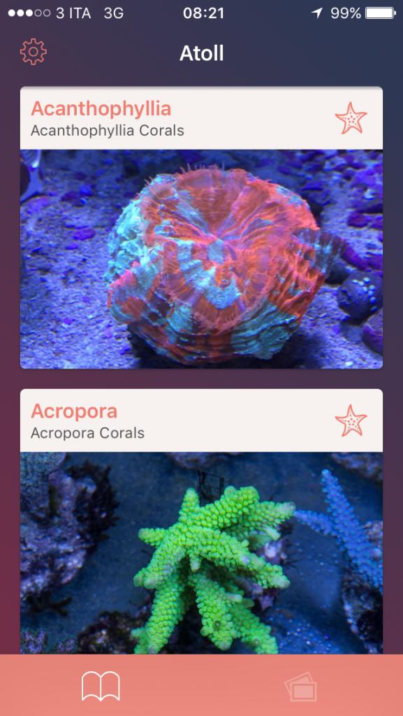 Atoll_app_per_iphone_gratuita