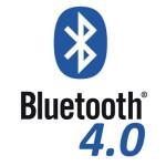Bluetooth-42-150x150
