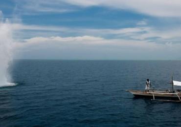 Pesca con dinamite https://www.reefs.com/blog/2016/01/07/environmental-disaster-dynamite-fishing/