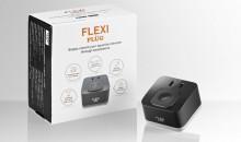 Il timer bluetooth Flexi Plug per l'acquario dolce e marino