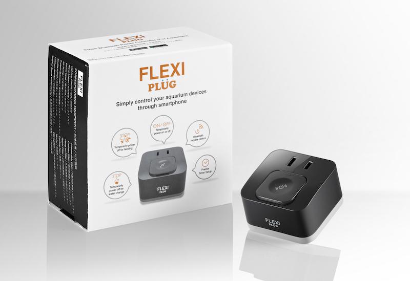 flexi-plug-timer