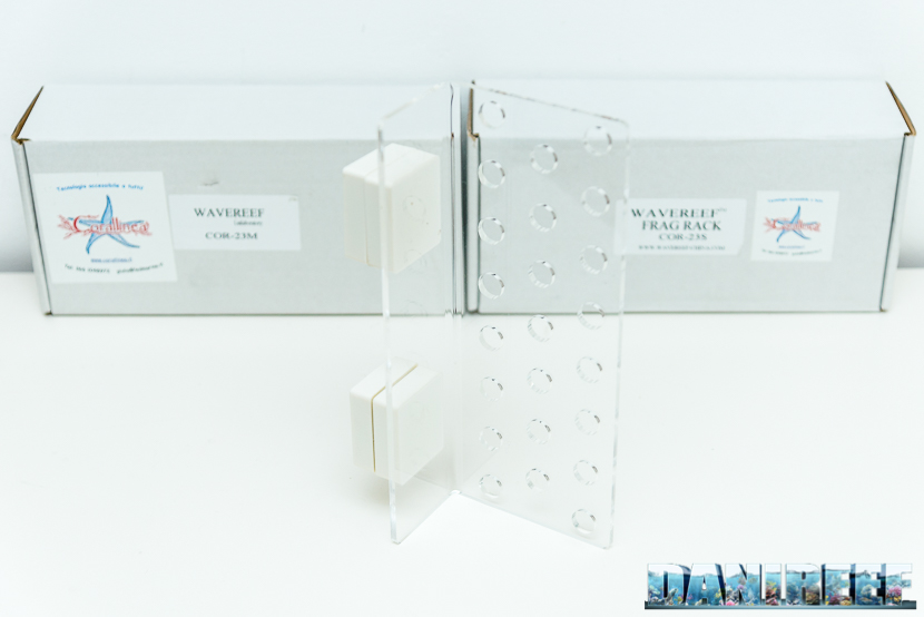 2016_04 Corallinea WaveReef Frag Rack 08