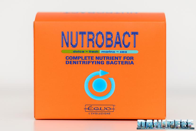 2016_04 Equo Nutrobact 01